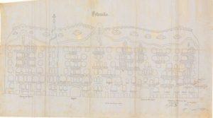 巴塞罗那旅行必去景点米拉之家