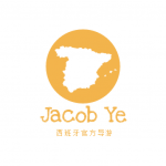 巴塞罗那导游logo